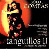 Sólo Compás Flamenco