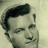 Robin Lee (real name Roger Schenzel)