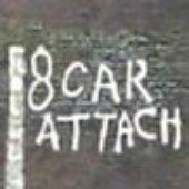 8 Car Attach