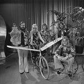 Teach-In (1974)