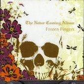 Album de Frozen Fingers