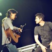 Live in Miami 2010