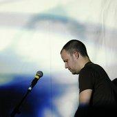 UK Tour 2007