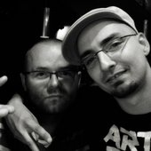 Skiggy Rapz & ErU