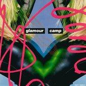 Glamour Camp