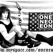 OneNeoEon