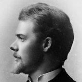 Eyvind Alnæs