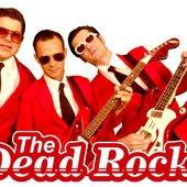 The Dead Rocks