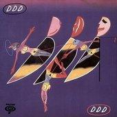 DDD - Dużo Dobrych Dźwięków