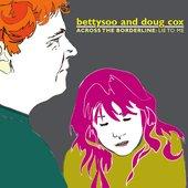 Bettysoo & Doug Cox
