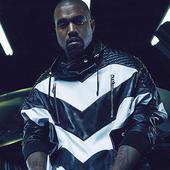 Adidas 2015 (PNG)