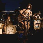 SubZERO Festival, San Jose 2011