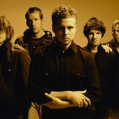 Timbaland Presents One Republic