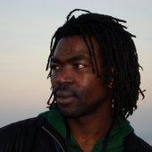 Marcus Davidson