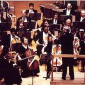 Christoph Von Dohnányi: Cleveland Orchestra