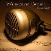 www.musicaria.com.br