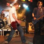 Schlappn in Gelsenkirchen 2007