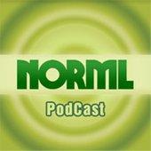 NORML Foundation