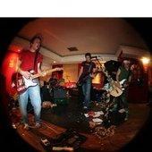 Xoo Bar 21 Dec 2007