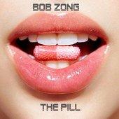 Bob Zong