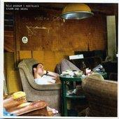 Nils Wogram & Nostalgia