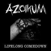 Comelong Lifedown