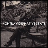 Native State (Remix)