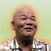 Joji Shimaki