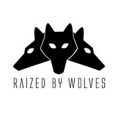 Raized By Wolves