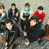 Suburban Legends c.2005