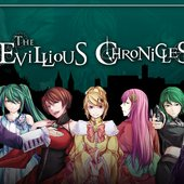 the_evillious_chronicles