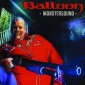 Monstersound (Hot Floor Mix)