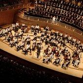 Baltimore Symphony Orchestra, David Zinman