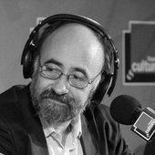 Michel Alberganti
