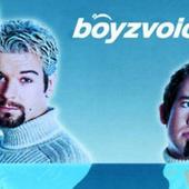 Boyzvoice