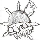 Logo T.H.G.Z.-a