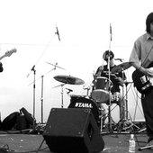 Dabang Band