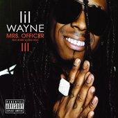 Lil Wayne feat. Bobby Valentino