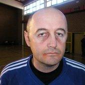 Goran