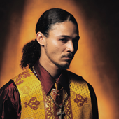Bizzy Bone