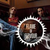 Flame of Fervour