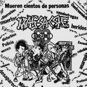 Massacre 68