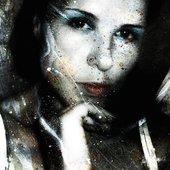 darkmatter Ann Jachec / Dark Ambient