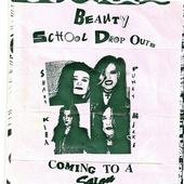 Beauty School Dropoutz