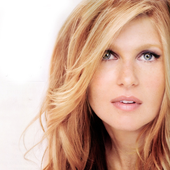 Connie Britton PNG
