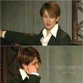 Yokoyama You