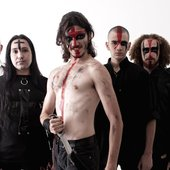 Brazilian Power Metal Band - Fearless