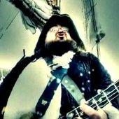 Admiral Nobeard