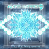Allele Frequencies