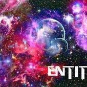 Entities1
